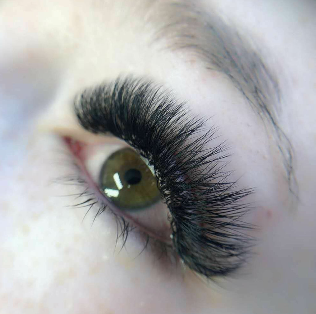 Customize Link - Lashmer Nails&Eyelashes Supplier