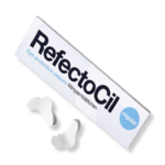 Refectocil Eye Protection Papers - Lashmer Nails&Eyelashes Supplier
