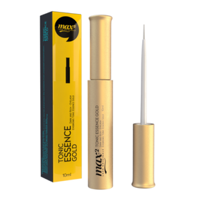Max2 Lash & Brow Growth Serum