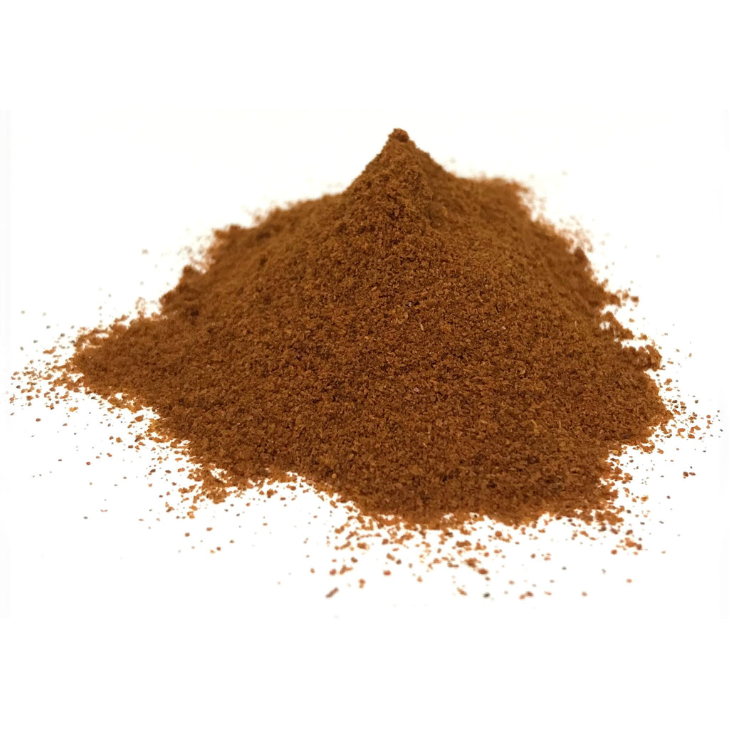 Cayenne Pepper Powder 90 MHU