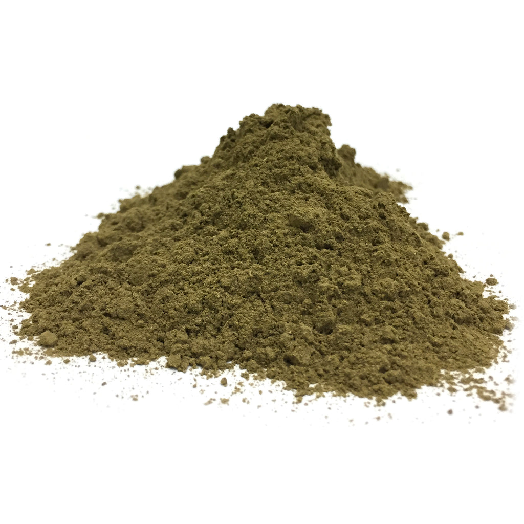 Dandelion Leaf Powder