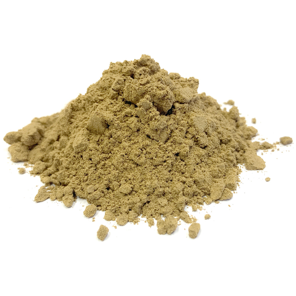 Feverfew Herb Powder