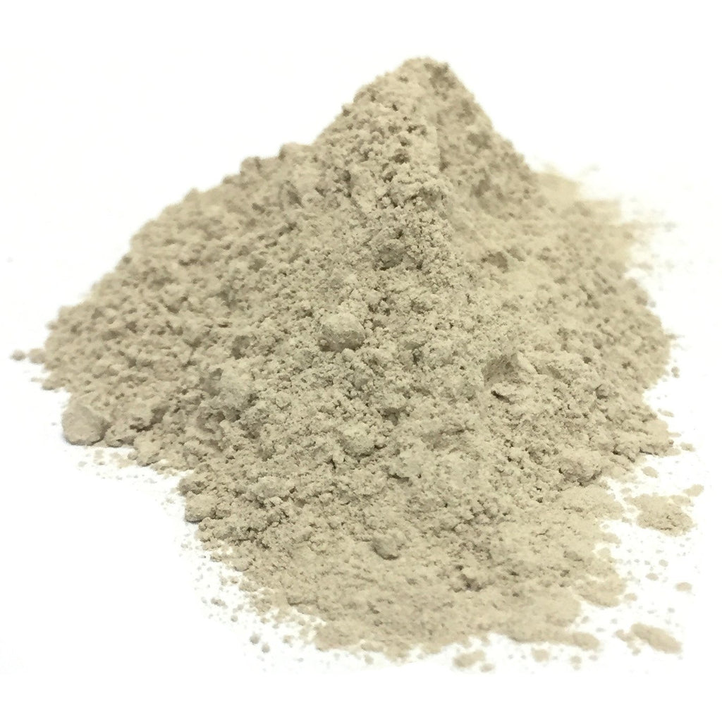 Irish Moss Powder