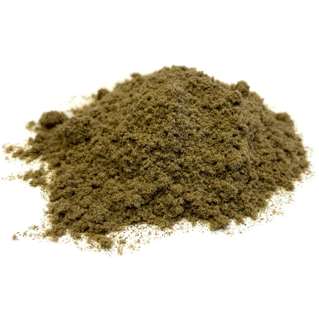 Mullein Leaf Powder