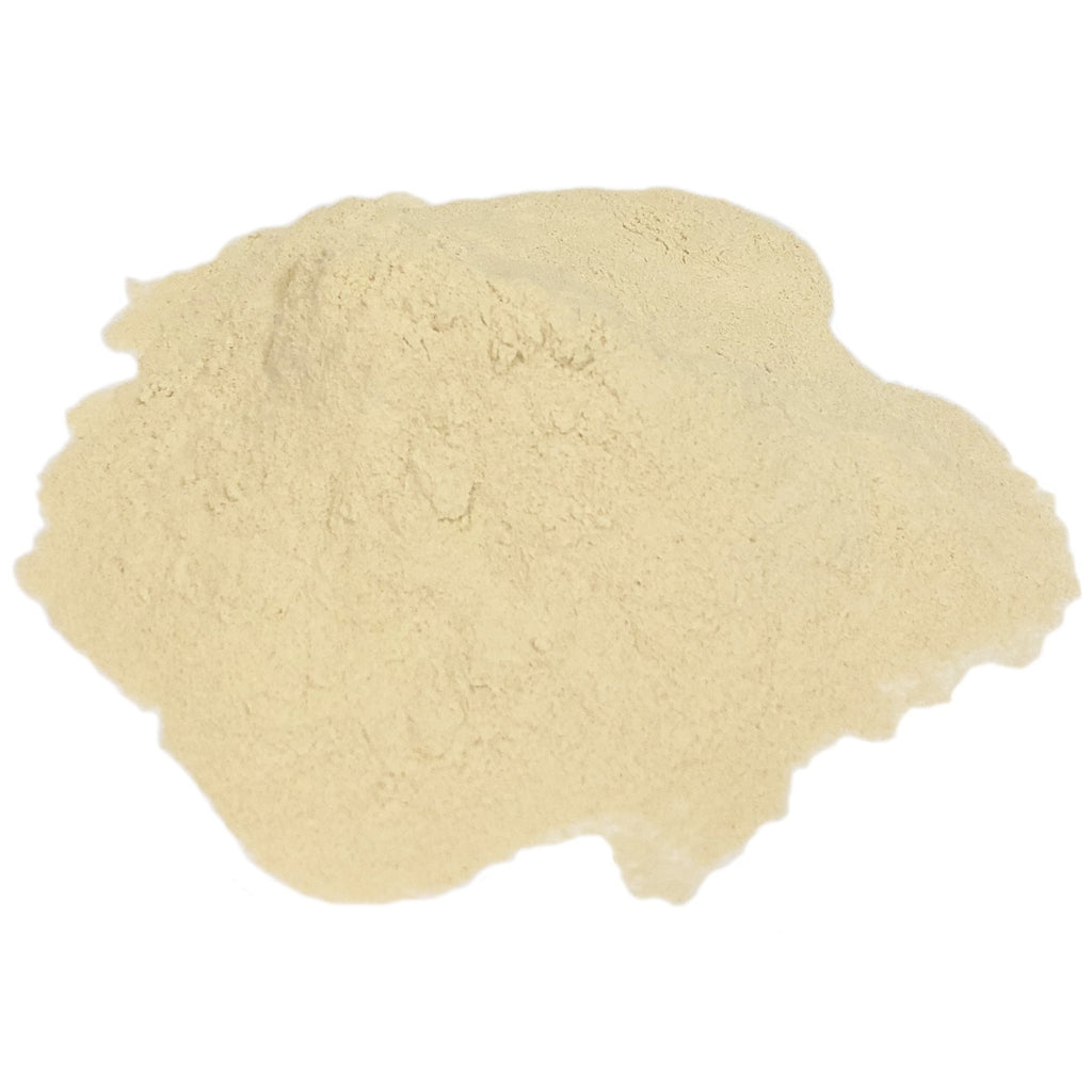 Nutritional Yeast Powder