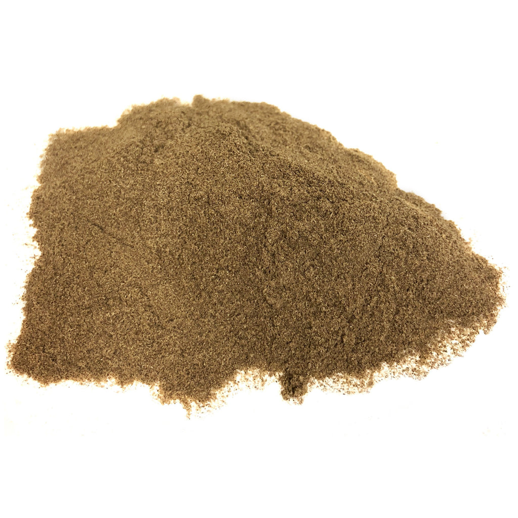 Sheep Sorrel Herb Powder