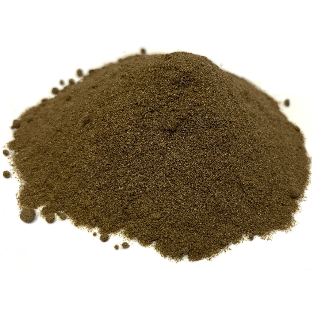 St. John's Wort Herb Powder
