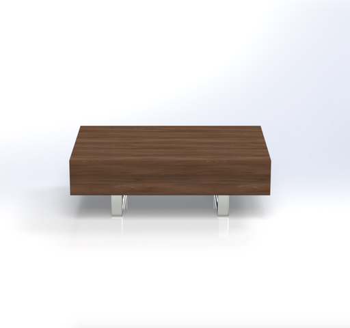 Ethan Coffee Table