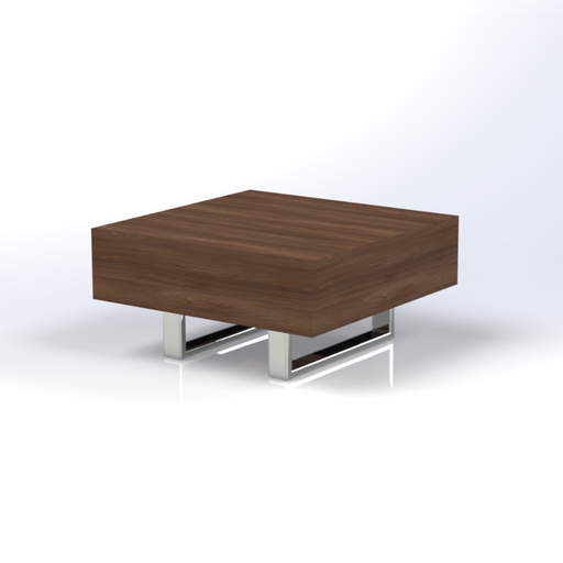 Ethan Small Coffee Table