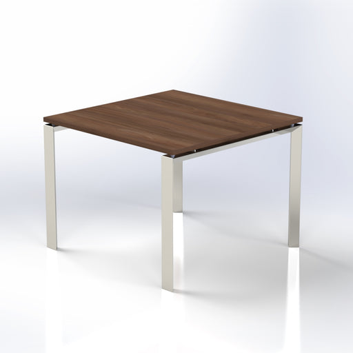 Diamond Square Meeting Table