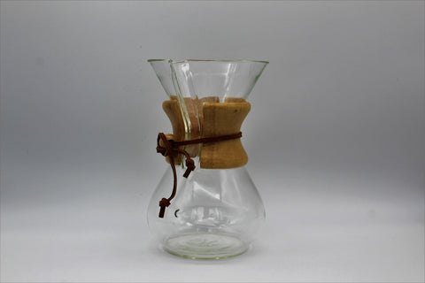 Chemex 6 Cup Classic Series