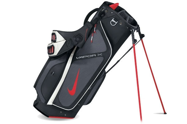 Tom Audreath Negar Desarmamiento  Nike Golf Vapor X Golf Bag | Foundation Responsive Shopify Theme