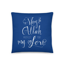 Load image into Gallery viewer, My Love Pillow