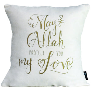 My Love Pillow