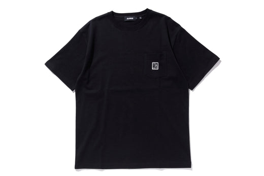 xlarge-og-pocket-tshirt-black-lucre-lucre-industries
