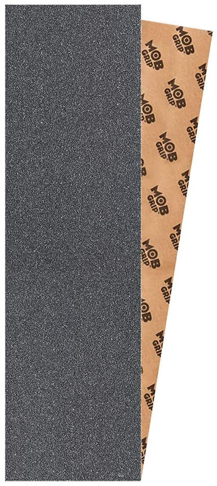 "MOB- ""GRIP TAPE"" (BLACK)"