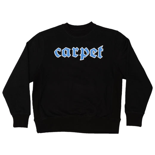 CARPET CO-