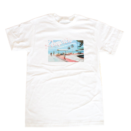 pompton-leisure-community-tshirt-lucre-lucre industries-skate-skateboard-nike