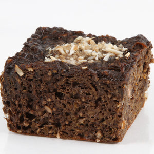 Chocolate Wonder - 4 squares/unit