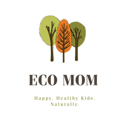 Eco Mom South Africa