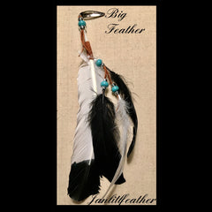 Big Feather