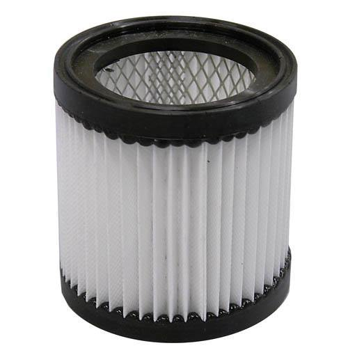 HEPA Replacement Filter