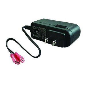 6 Volt AC Adapter - McCready's Hearth and Home