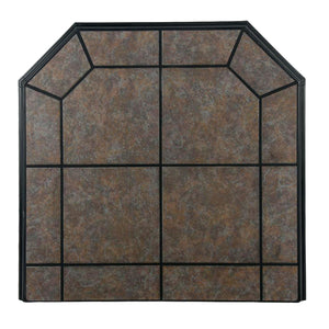 D'Africa Classic Type 2 Traditional Hearth Pad