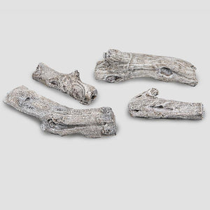 Driftwood Twig Set - McCready's Hearth and Home