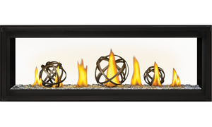 Vector™ LV50 - McCready's Hearth and Home