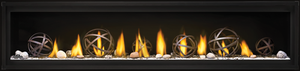 Luxuria™ LVX74 - McCready's Hearth and Home
