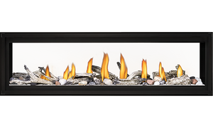 Luxuria™ LVX62 - McCready's Hearth and Home