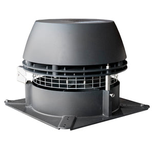 RS Chimney Fan System
