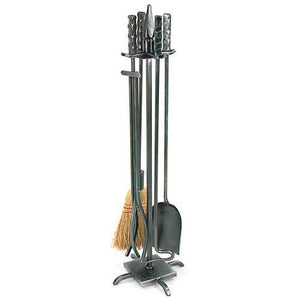 5 Piece Wright Design Tool Set - McCready's Hearth and Home