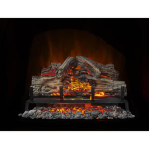 Woodland™ - McCready's Hearth and Home