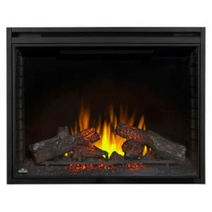 Ascent™ Electric - McCready's Hearth and Home