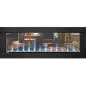 CLEARion™ - McCready's Hearth and Home