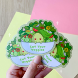 Motivational Pokemon Sticker Pack