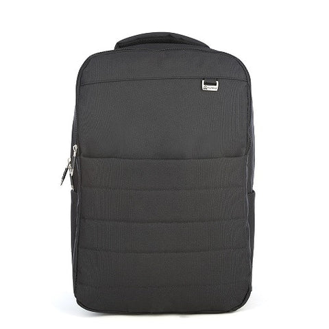 Multi Functional Anti Theft Backpack