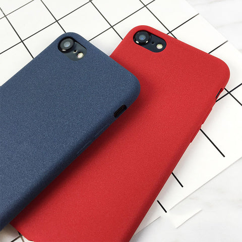 Candy Design Case for iPhone, Samsung, Nokia, & Huawei