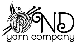 ND Yarn Company