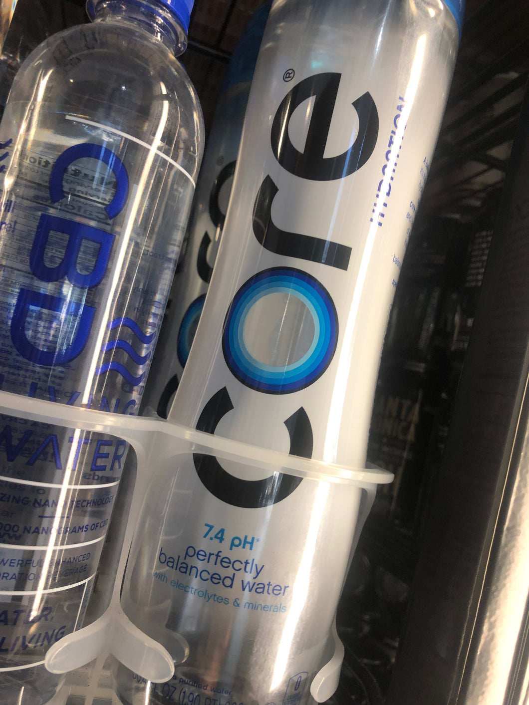 Core Hydration 1 Liter
