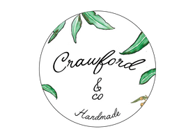 Crawford & Co Handmade