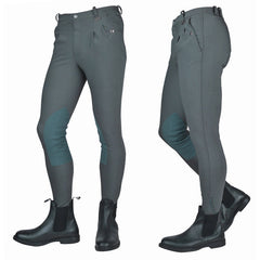 Breeches - Blackburn men's