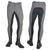 Breeches - Emden Men's