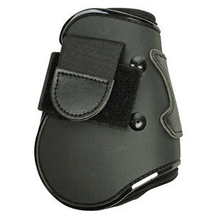 Fetlock Boot - Gel