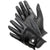 Tattini Crystal Riding Gloves