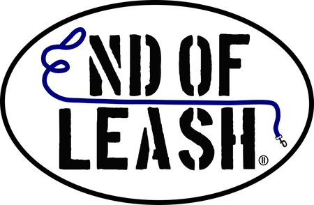 End of Leash