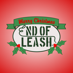End of Leash Digital Gift Card