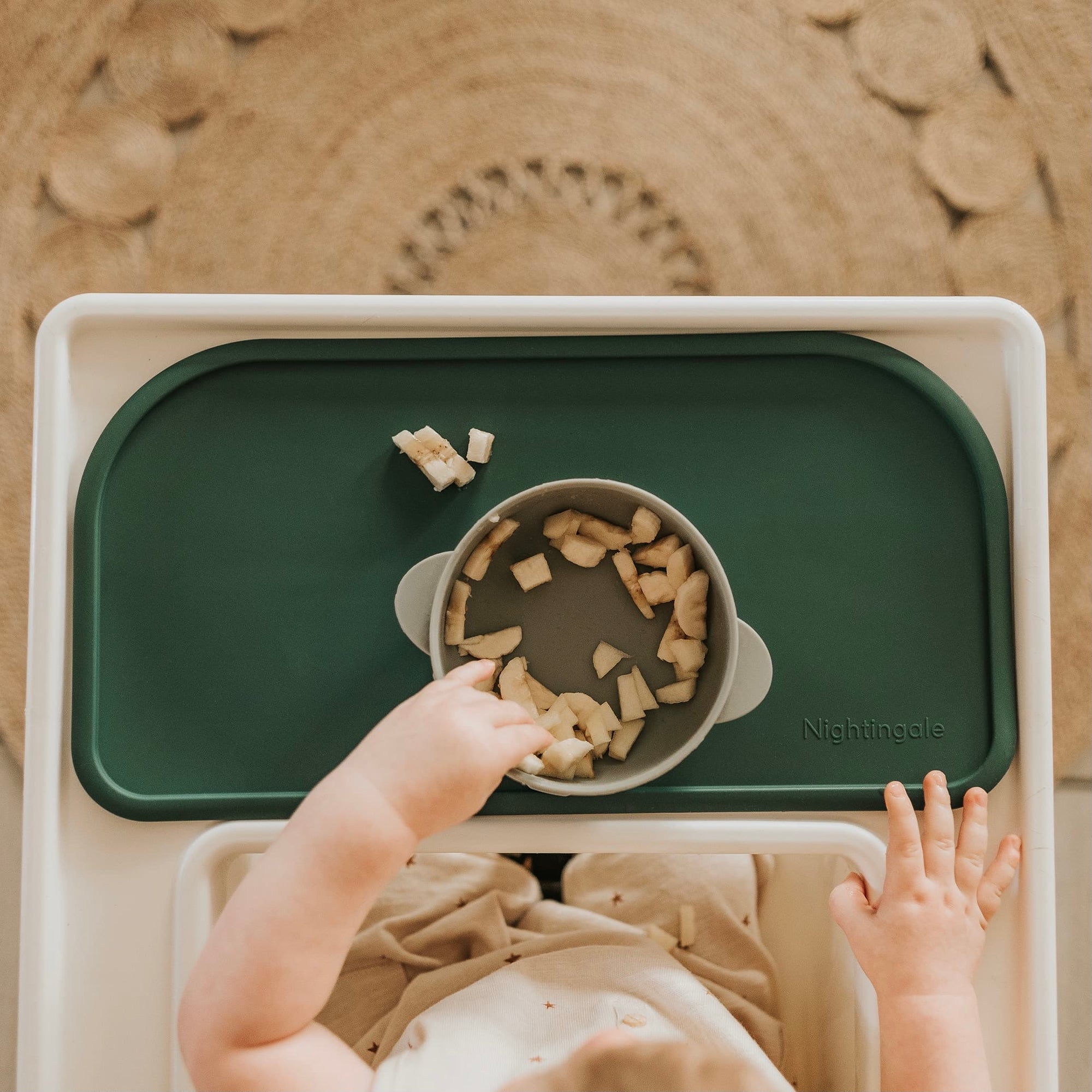 blog-8-must-have-items-when-your-baby-starts-solids